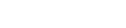 ITSA Media Co. Logo