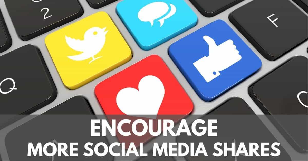 encourage-more-social-shares